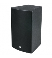 """DRX-12A 12"""" Active Speaker"""