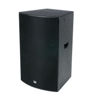 """DRX-15A 15"""" Active Speaker"""