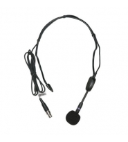 EH-5 Condensor Stage Headset