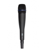 EM-16 Wireless PLL 822-846 Handheld microphone 16 Freq