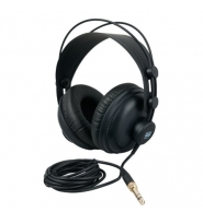 HP-290 Pro Professional closed studio headphone