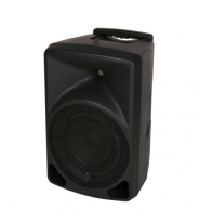 "PSS-110 MKII 10"" Portable Sound System"