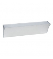 Profile pro-line 14 Wall Alu 1960 x 53mm x 85mm