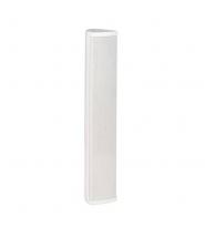 "SCS-230 30W 4x 2"" Column speaker"