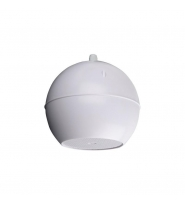 "SS-105 10W 5"" Spherical Speaker"
