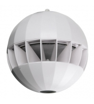 "SS-208 20W 8"" Spherical Speaker"
