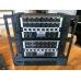 Avid S3L-X Set