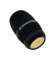 Sennheiser MMK 965 G3 BK switchable condenser capsule Cardioid and Hyper Cardioid