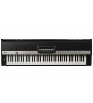 Yamaha CP1 High End Stagepiano