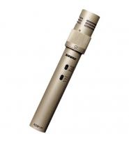 Микрофон Shure KSM 141