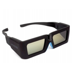 3D очки Volfoni Dream Glasses