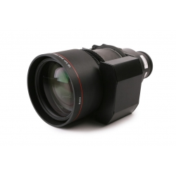 BARCO TLD5.0+ (lens rlm/slm/flm 4.17-6.95)    high bright