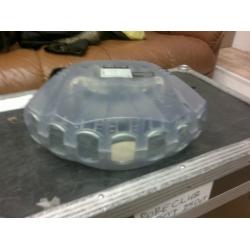 American Dj LED Jellyfish