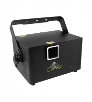 Анимационный лазерный проектор AR30RGB 40k