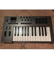 Midi клавиатура impact lx25