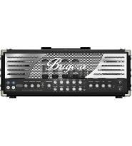 Ламповая Гитарная голова Bugera 333XL