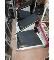 Nexo 45°N Monitor System