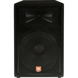 Acoustic system JBL JRX 115