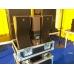 l-acoustics Kiva (линейный массив)