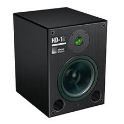 Meyer HD-1
