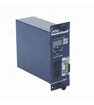 Блок DP-5 interfact for DMX (управляющий модуль), для Lite-Puter DX 1220 б/у