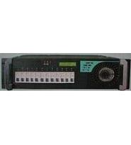 Блок диммерный JD-3600 12 каналов 3кВт (аналог DP3000)
