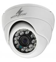 Видеокамера Monacor  IMG STAGE LINE TVCCD-240SET