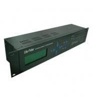 Интерфейс Lite-Puter DP-E4000 Ethernet-DMX