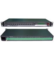 Свитчер Lite-Puter DP-2401 релейный 24 канала 10А б/у