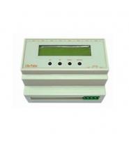 Свитчер Lite-Puter DP-S8 программируемый 12В 200мА, управление RS-485
