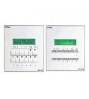 Сенсорная панель ECP-103A