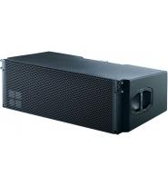 Элемент линейного массива d&b audiotechnik J8, 2009 года выпуска