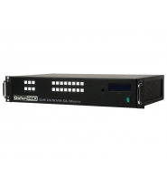 Матрица Gefen Pro 8x8 DVI DL Matrix GEF-DVI-848DL-PB