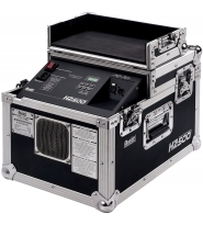 Antari HZ-500 /DMX control дыммашина с вентилятором
