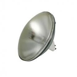 CP 61 NFL Лампа-фара для прожектора PAR64
