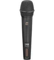 Радиомикрофон MONACOR IMG STAGE LINE TXS-2402SET