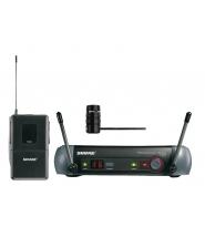 Радиосистема Shure PGX14/85 б/у