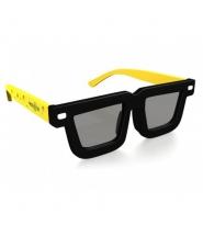 Детские очки Look3D