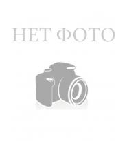 Труба гофрированная 23мм ПВ-О внутр. 22,6мм наруж. 28,5мм с протяжкой темно-серая полиамид