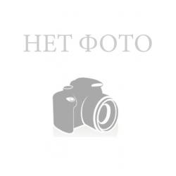 1/75-2/40:1 Zoom Lens
