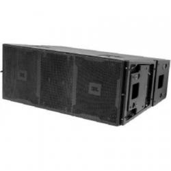 JBL Vertec VT4880