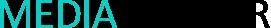 MEDIA BROKER -  интернет-магазин подержанного видео, аудио и светового оборудования из Европы и США